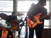 SMF Band