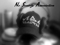 No Society Association