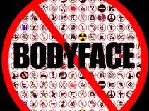 Bodyface