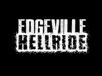 EDGEVILLE HELLRIDE