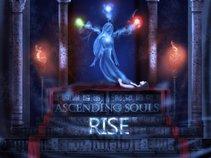 Ascending Souls