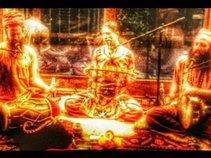 Shiva Lila