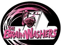 The Brainwashers