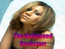 Hollywood Rockstarz