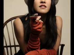 Image for Cynthia Lin