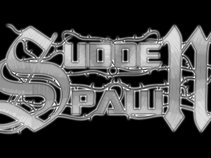 Sudden Spawn