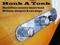 Honk A Tonk