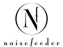 noisefeeder