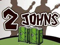 2JOHNS