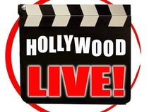 Hollywood Live Tv!