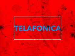 Image for Telafonica