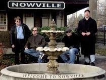 Nowville