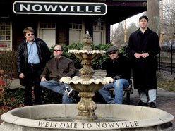 Image for Nowville