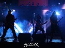 ALODEX