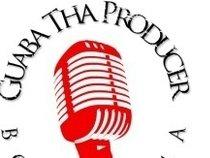 Guaba Tha Producer