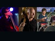Greg Schaber Trio