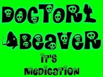 Doctor Beaver