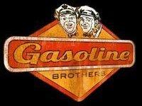 Image for Gasoline Bros.