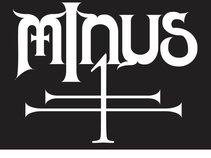 steven wareing: MINUS 1: