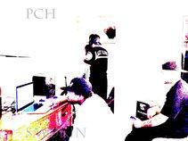 PCH BOYS