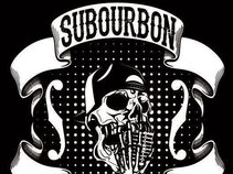 Subourbon Outlaw