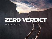 Zero Verdict