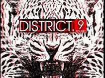 District9music_[D9]