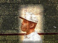 Image for Dre Highway