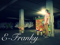 E-Franky