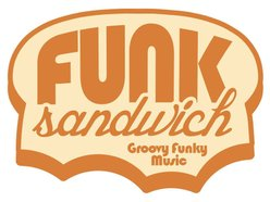 Image for Funk Sandwich