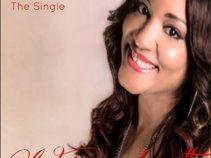Adrienne Lynette Music