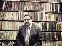 Arturo O'Farrill & The Afro Latin Jazz Orchestra