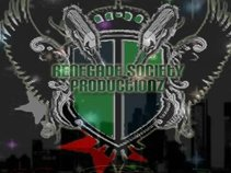 Renegade Society Productionz