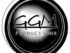 Image for GGM Productions