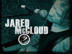 Jared McCloud
