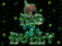 The Big Bully Organization (Music Production)