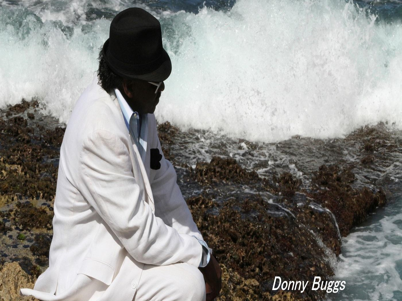 Image for Donny Buggs
