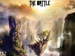 Image for The Battle