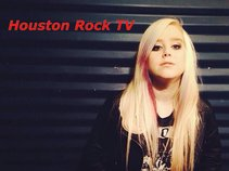 Houston Rock TV