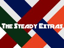 The Steady Extras