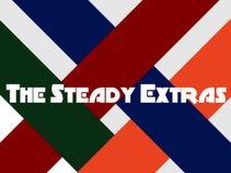 The Steady Extras