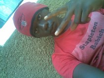 deejay silvrix