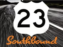 23 Southbound