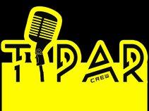 Tipar Crew