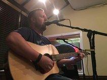 Bradley Cloninger Music