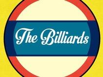 The Billiards