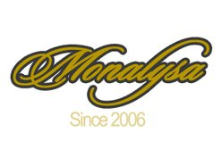 Image for Monalysa