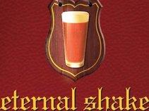 Eternal Shake