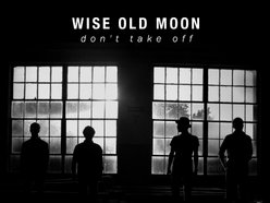 Image for Wise Old Moon