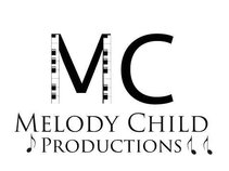 Melody Child Productions